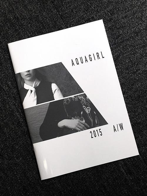aqa-2015-10-3-12-29.jpg